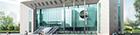 西安九州医学中心